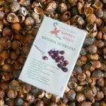 Living Naturally Soapnuts