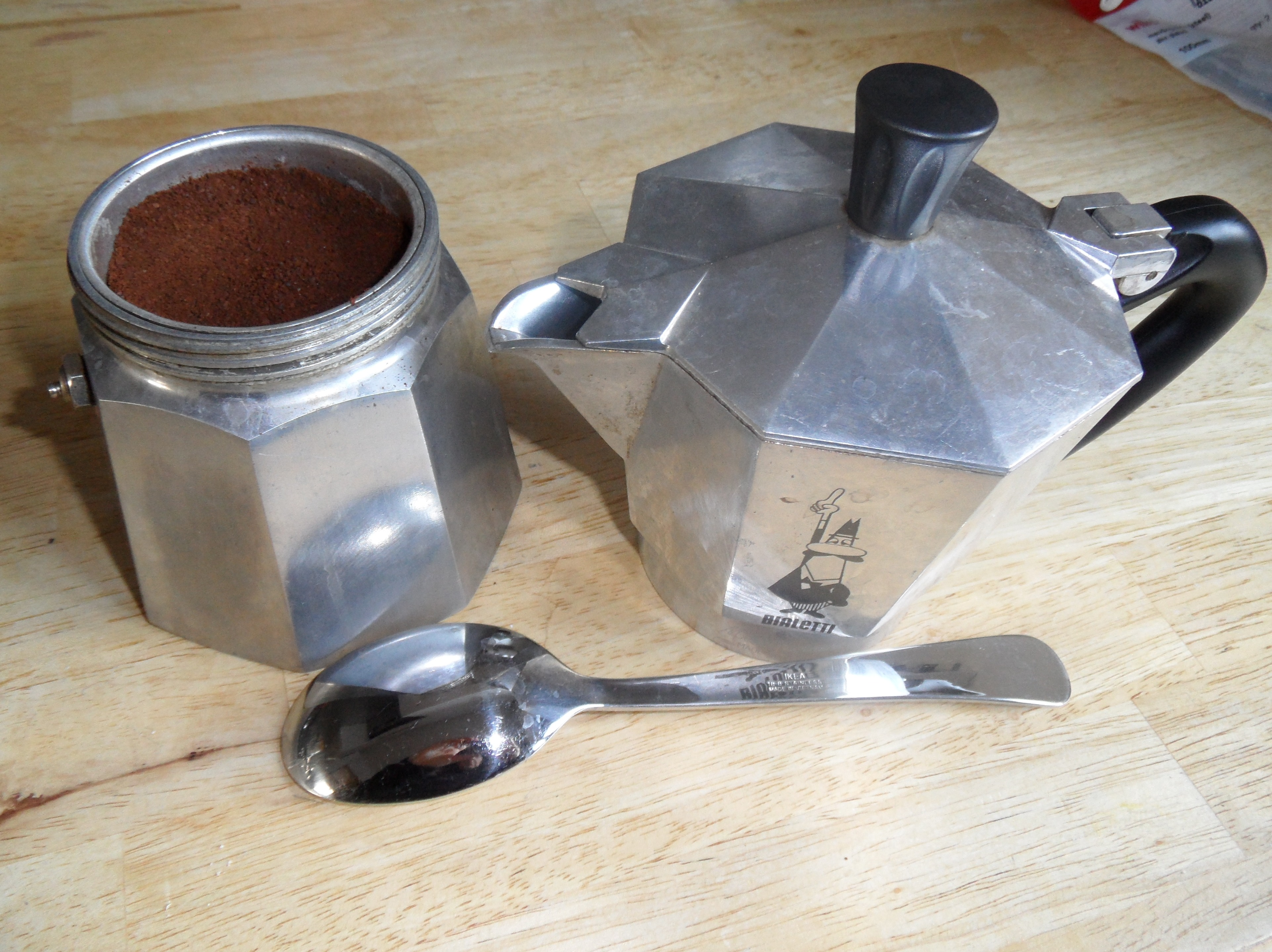 How to make Cappuccino greenemporium
